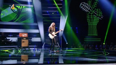 cap_The voice of Holland_20180112_2030_00_49_09_768