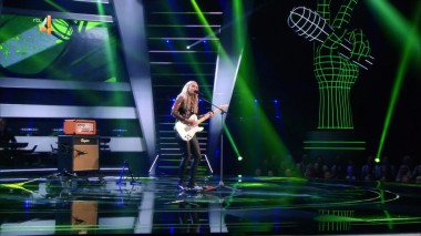 cap_The voice of Holland_20180112_2030_00_49_09_769