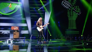 cap_The voice of Holland_20180112_2030_00_49_09_770