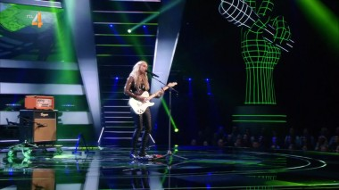cap_The voice of Holland_20180112_2030_00_49_10_771