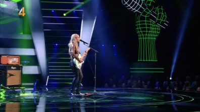 cap_The voice of Holland_20180112_2030_00_49_10_772