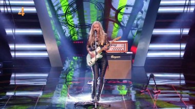 cap_The voice of Holland_20180112_2030_00_49_23_776