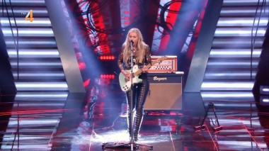 cap_The voice of Holland_20180112_2030_00_49_23_777