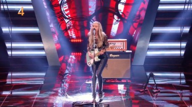 cap_The voice of Holland_20180112_2030_00_49_23_778