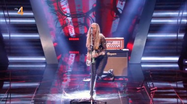 cap_The voice of Holland_20180112_2030_00_49_23_779
