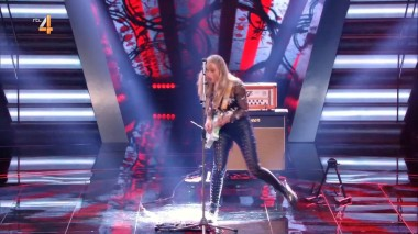 cap_The voice of Holland_20180112_2030_00_49_24_780