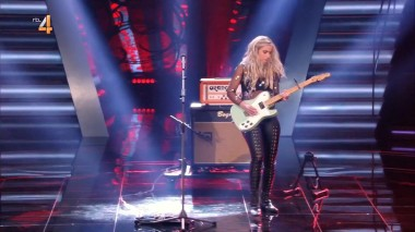 cap_The voice of Holland_20180112_2030_00_49_24_783