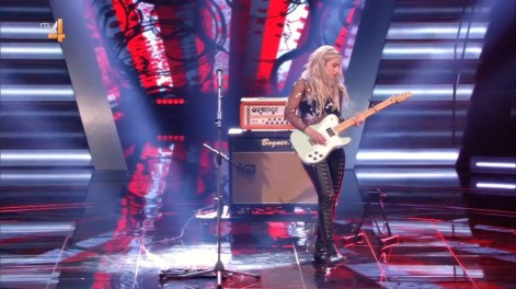 cap_The voice of Holland_20180112_2030_00_49_24_784