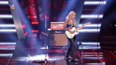 cap_The voice of Holland_20180112_2030_00_49_25_785