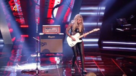 cap_The voice of Holland_20180112_2030_00_49_25_787