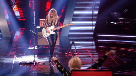 cap_The voice of Holland_20180112_2030_00_49_30_791