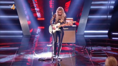 cap_The voice of Holland_20180112_2030_00_49_31_793