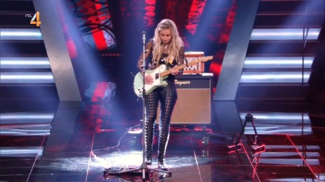 cap_The voice of Holland_20180112_2030_00_49_31_794