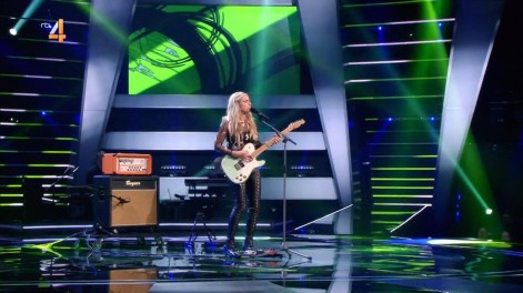 cap_The voice of Holland_20180112_2030_00_49_37_797