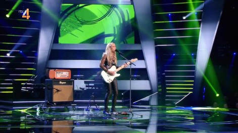 cap_The voice of Holland_20180112_2030_00_49_38_798