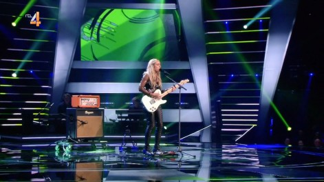 cap_The voice of Holland_20180112_2030_00_49_38_799