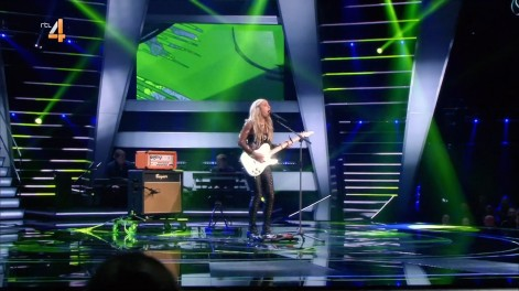 cap_The voice of Holland_20180112_2030_00_49_39_800