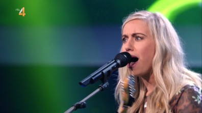 cap_The voice of Holland_20180112_2030_00_49_42_803
