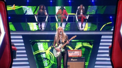 cap_The voice of Holland_20180112_2030_00_49_43_805
