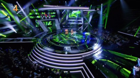cap_The voice of Holland_20180112_2030_00_49_48_812