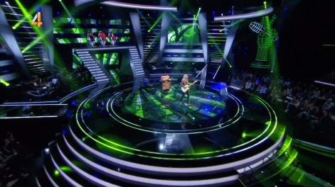 cap_The voice of Holland_20180112_2030_00_49_49_813