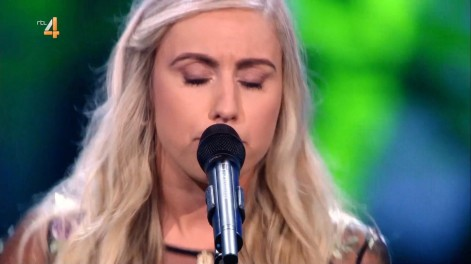 cap_The voice of Holland_20180112_2030_00_49_51_814