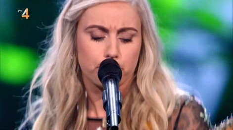 cap_The voice of Holland_20180112_2030_00_49_52_815