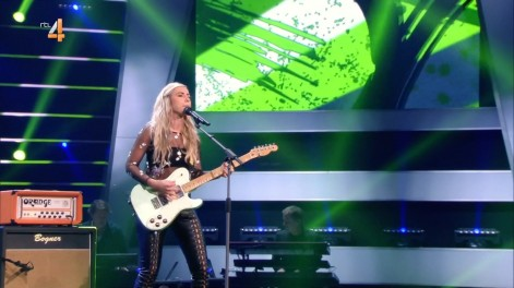 cap_The voice of Holland_20180112_2030_00_49_53_817