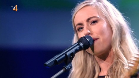 cap_The voice of Holland_20180112_2030_00_49_56_820