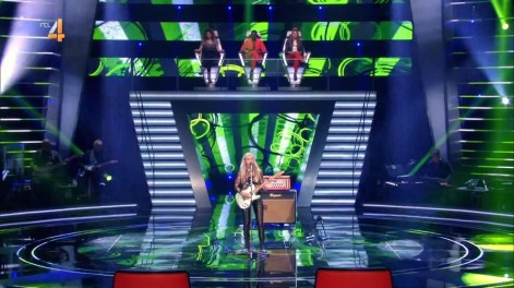 cap_The voice of Holland_20180112_2030_00_49_56_821