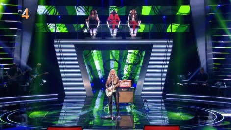 cap_The voice of Holland_20180112_2030_00_49_57_822