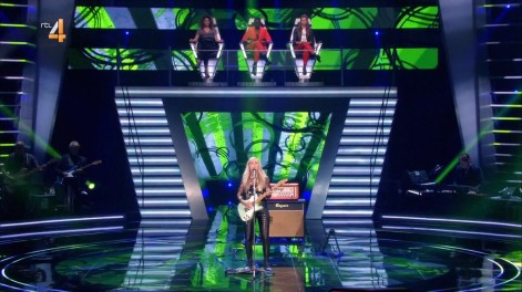 cap_The voice of Holland_20180112_2030_00_49_58_823