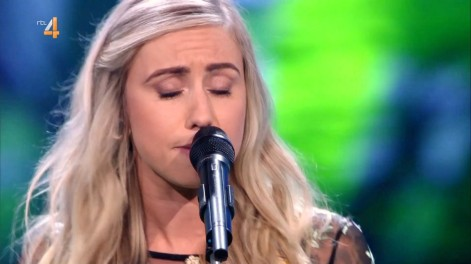 cap_The voice of Holland_20180112_2030_00_49_59_824