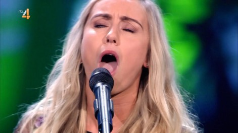 cap_The voice of Holland_20180112_2030_00_50_00_825