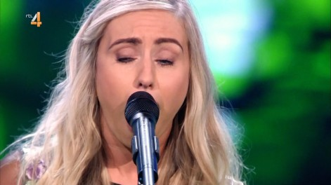 cap_The voice of Holland_20180112_2030_00_50_01_826