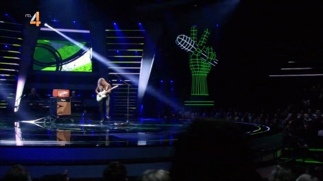 cap_The voice of Holland_20180112_2030_00_50_06_831