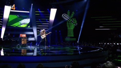 cap_The voice of Holland_20180112_2030_00_50_07_832