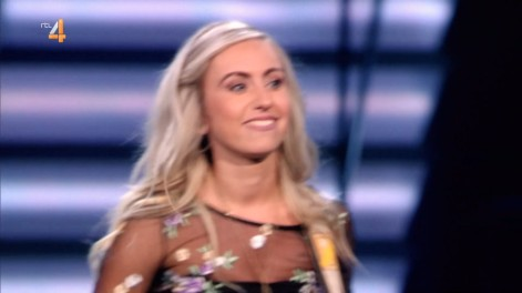 cap_The voice of Holland_20180112_2030_00_50_13_836