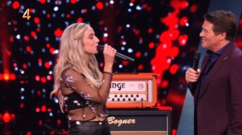 cap_The voice of Holland_20180112_2030_01_02_31_843
