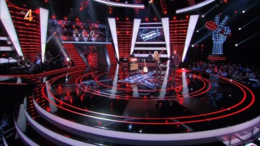 cap_The voice of Holland_20180112_2030_01_02_33_844