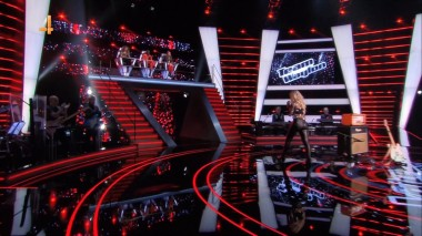 cap_The voice of Holland_20180112_2030_01_02_36_845