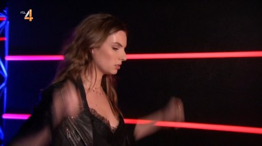 cap_The voice of Holland_20180112_2030_01_40_38_871
