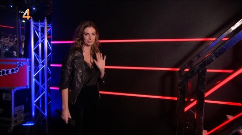 cap_The voice of Holland_20180112_2030_01_40_43_873
