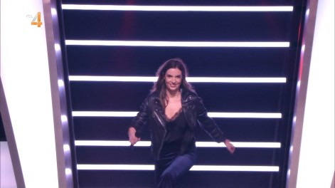cap_The voice of Holland_20180112_2030_01_40_48_879