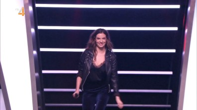 cap_The voice of Holland_20180112_2030_01_40_49_880