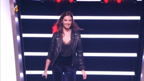 cap_The voice of Holland_20180112_2030_01_40_49_881