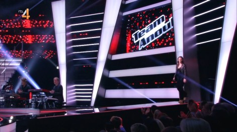cap_The voice of Holland_20180112_2030_01_40_50_882