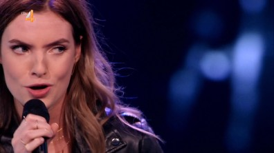 cap_The voice of Holland_20180112_2030_01_41_23_883