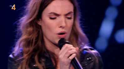 cap_The voice of Holland_20180112_2030_01_41_24_884