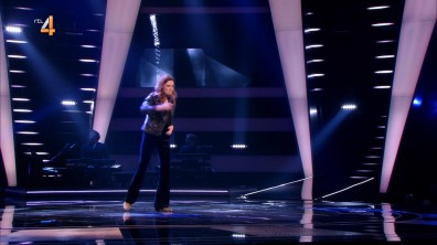 cap_The voice of Holland_20180112_2030_01_41_24_885